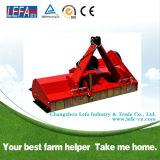 Дешевым травокосилки прикрепленные трактором для сбывания
