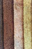 소파 (EDM5141)를 위한 2016년 뜨개질을 하는 Velvt 직물 직물