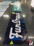 広告のための屈曲PVC旗を防水しなさい(VIN-09)