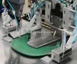 Швейная машина автоматической картины для забрал бейсбольных кепок