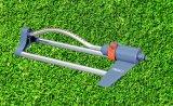 Инструменты сада вполне/спринклер ИМПа ульс спайка металла круга части