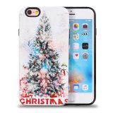 Новое прибытие! ! ! Надежная защита от повреждений снег Доказательство Водонепроницаемый чехол для iPhone5 / 5S,