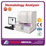 Analyseur automatique de hématologie des meilleurs prix Ha6880