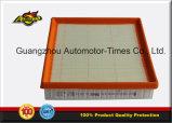 Filtros de aire del purificador 13718511668 del aire de las piezas de automóvil para BMW