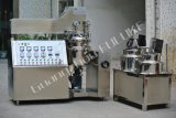 O limpador facial da melhor qualidade de Guangzhou Fuluke que faz a máquina homogeneiza a máquina de mistura
