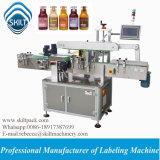 Multi fornitore dell'etichettatore della bottiglia di profumo dei lati di Schang-Hai