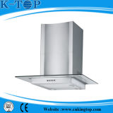 2017 Hot Sales Slim Type Range Hood