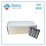 Batería seca del carbón 1.5V R03 del cinc (UM-4)