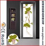 Pellicola elettrica del riscaldamento della finestra del fornitore della pellicola di vetro di segretezza statica della pellicola per il portello/finestra di vetro