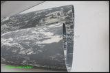 Marbleized циновка двери резиновый листа Anti-Slip, Anti-Slip настил