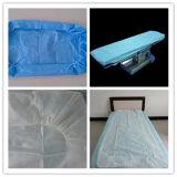 合うマッサージ表は防水安全および便利広げる