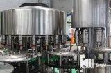 Автоматические машина завалки вина фруктового сока/линия