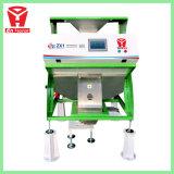 Oferta industrial da máquina de classificação da cor do CCD