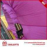 Софа 2016 горячая продавая Lamzac раздувная ленивая, складывая воздушный матрас