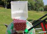 Petit planteur de graine de maïs de planteurs de graine de main de planteur de graine