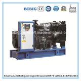 generatore diesel 15kVA alimentato dal motore cinese di Ricardo