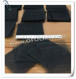 Export-Qualitätsebene gesponnenes Titanineinander greifen