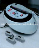 Máquina Home da beleza do Anti-Puffiness do elevador de face da remoção do enrugamento de Hifu do uso