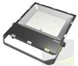 200W SMD adelgazan la luz de inundación del LED
