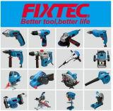 Fixtec 전력 공구 900W 충격 렌치