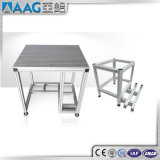 Brilliance Outdoor Aluminium Table and Chair