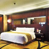Muebles de madera del dormitorio del hotel del mejor precio