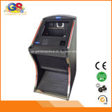 EE.UU. Slant Top Vlt Casino Slot máquinas Gabinete para juegos de PC