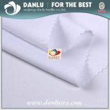 Tessuto della saia rayon/del poliestere TR per uso dell'indumento della camicia
