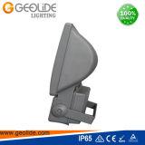 Im Freien LED Flut-Licht der Qualitäts100w SMD für Park mit Cer (FL103-100W)