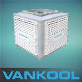 قيمة صناعيّة تبخّريّ [أير كولر] أعلى منفس هواء مكيّف