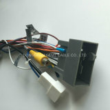 Mazo de cables fabricante produce Conjunto de cable personalizada