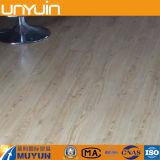 W-6 Holz-Schauen Belüftung-Vinylfliese, Belüftung-Fußboden-Fliese