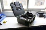 Système d'appareil-photo d'inspection de Wopson pour l'appareil-photo sous-marin avec le câble de tige pousseuse
