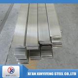 Staaf van uitstekende kwaliteit 317 van het Roestvrij staal van 300 Reeksen Rang 347