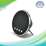 Bewegliche MiniBluetooth Multimedia-aktiver drahtloser Lautsprecher des Portable-FM