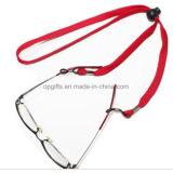 Держатель стопорного устройства планки шнура Eyeglass солнечных очков