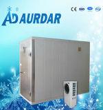 Evaporador aire acondicionado del precio bajo de China para la cámara fría