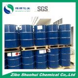 C2h8n2エチレンジアミンEda (CAS: 107-15-3)