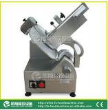Fqp-300c Küche-Geräten-Hammelfleisch-Schneidmaschine-Schneidemaschine-/Frozen-Fleisch-Schneidemaschine