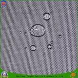Windowsのための織物によって編まれるポリエステルファブリック防水Frの停電のカーテンファブリック