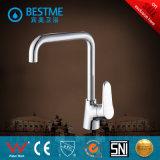 Taraud de cuisine d'eau chaude et froide/robinet (BM-20428)
