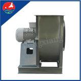 Serie 4-72-5A alto rendimiento ventilador centrífugo para expulsar cubierta