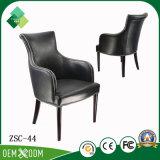 ブナ(ZSC-44)のレストランのためのイタリア様式の椅子