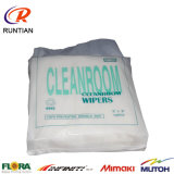 Essuie-glace du Cleanroom '' *9 '' de la tête d'impression d'imprimante de grand format 9