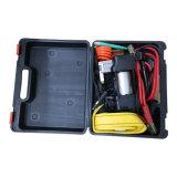 Caja de herramientas del item del moldeo por insuflación de aire comprimido