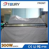 Teehonの高品質300W LEDのライトバーの販売のための自動緑のトラックLEDライト