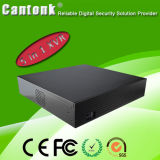 1つの32チャネルのXvrサポート8 SATAハードディスクCCTVの機密保護DVR (XVRL3231)に付き5つ