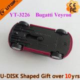 최신 차 USB Pendrive 선전용 선물 (YT-3226)
