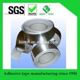 관 Repaire를 위한 짜개진 조각 알루미늄 호일 테이프