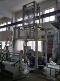 Alta velocidad Película de plástico soplado máquina con Auto rebobinador